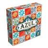 Afbeelding van Azul NL/FR BORDSPELLEN