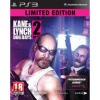 Afbeelding van Kane & Lynch 2 Dog Days Limited Edition PS3