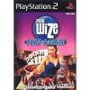 Afbeelding van Playwize Poker & Casino PS2