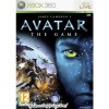 Afbeelding van James Cameron's Avatar The Game XBOX 360