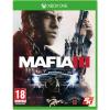 Afbeelding van Mafia 3 XBOX ONE