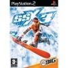 Afbeelding van Ssx 3 PS2