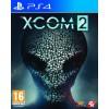 Afbeelding van Xcom 2 PS4