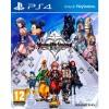 Afbeelding van Kingdom Hearts Hd 2.8 Final Chapter Prologue PS4
