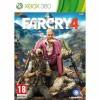 Afbeelding van Far Cry 4 XBOX 360