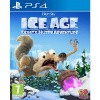 Afbeelding van Ice Age: Scrat's Nutty Adventure PS4
