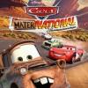 Afbeelding van Cars De Internationale Race Van Takel WII