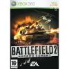 Afbeelding van Battlefield 2 Modern Combat XBOX 360