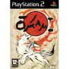 Afbeelding van Okami PS2