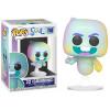 Afbeelding van Pop! Disney Pixar Soul: 22 (Grinning) FUNKO