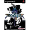 Afbeelding van Soul Calibur II PS2