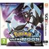 Afbeelding van Pokemon Ultra Moon 3DS