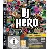 Afbeelding van Dj Hero (Game Only) PS3