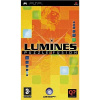 Afbeelding van Lumines PSP