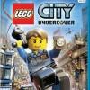 Afbeelding van Lego City Undercover WII U