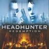 Afbeelding van Headhunter Redemption PS2