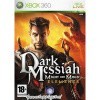 Afbeelding van Dark Messiah Of Might And Magic Elements XBOX 360