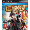 Afbeelding van Bioshock Infinite PS3