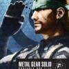 Afbeelding van Metal Gear Portable Ops Plus PSP