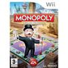 Afbeelding van Monopoly WII