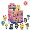 Afbeelding van Funko Mystery Minis: Sailor Moon Exclusive