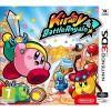 Afbeelding van Kirby Battle Royale 3DS