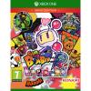 Afbeelding van Super Bomberman R Shiny Edition XBOX ONE