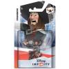 Afbeelding van Disney Infinity 1.0 Pirates Of The Carribean - Barbossa Model #: 1000012 DISNEY INFINITY