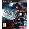 Afbeelding van Castlevania Lords Of Shadow PS3