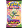 Afbeelding van TCG Pokémon Sword & Shield Vivid Voltage Booster Pack POKEMON