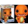 Afbeelding van Pop! Games: Pokémon - Charmander 25cm FUNKO