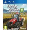 Afbeelding van Farming Simulator 17 PS4