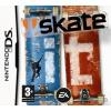 Afbeelding van Skate It NDS
