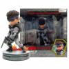 Afbeelding van Metal Gear Solid- SD Solid Snake 20cm PVC Statue - First 4 Figures