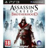 Afbeelding van Assassin's Creed Brotherhood PS3