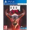 Afbeelding van Doom VFR PS4