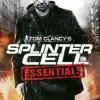 Afbeelding van Tom Clancy's Splinter Cell (Essentials) PSP