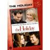 Afbeelding van The Holiday DVD