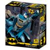 Afbeelding van DC Comics Batman Batmobile Prime 3D puzzle 500pcs PUZZEL