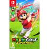 Afbeelding van Mario Golf: Super Rush SWITCH