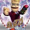 Afbeelding van Buzz Quiz World PSP