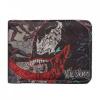 Afbeelding van Marvel - Venom Bifold Wallet MERCHANDISE