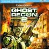 Afbeelding van Tom Clancy's Ghost Recon 2 PS2