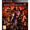 Afbeelding van Dead Or Alive 5 PS3
