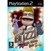 Afbeelding van Buzz! The Music Quiz (Game Only) PS2