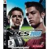 Afbeelding van Pro Evolution Soccer 2008 (Pes 2008) PS3