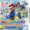 Afbeelding van Mario Party Island Tour 3DS
