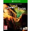 Afbeelding van The Town of Light XBOX ONE