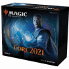 Afbeelding van TCG Magic The Gathering Core 2021 Bundle MAGIC THE GATHERING