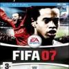 Afbeelding van Fifa 07 PS2